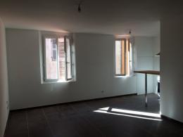Location Appartement 2 pièces Signes