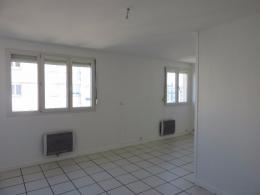 Appartement Laxou &bull; <span class='offer-area-number'>48</span> m² environ &bull; <span class='offer-rooms-number'>2</span> pièces