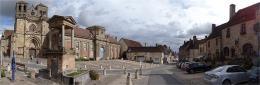 Achat Maison 3 pièces Souvigny