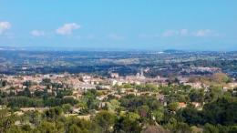 Achat Immeuble 11 pièces St Remy de Provence