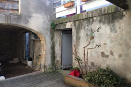 Achat Maison 4 pièces St Christol