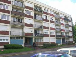 Achat Appartement 4 pièces Domont