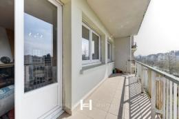 Achat Appartement 5 pièces Longeville les Metz