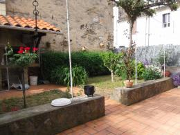 Maison Couiza &bull; <span class='offer-area-number'>181</span> m² environ &bull; <span class='offer-rooms-number'>6</span> pièces
