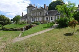 Achat Maison 12 pièces Meung sur Loire