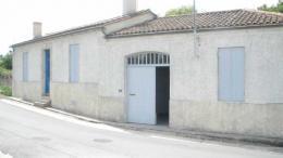 Achat Maison 5 pièces Vertheuil