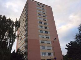 Achat Appartement 2 pièces St Etienne du Rouvray