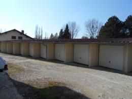 Location Parking Belfort
