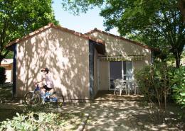 Achat Maison 2 pièces Vieux Boucau les Bains