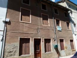 Achat Maison 4 pièces St Clement sur Valsonne
