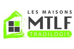 Achat Maison 6 pièces Mezieres sur Seine