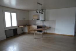 Achat Appartement 3 pièces St Genest Lerpt