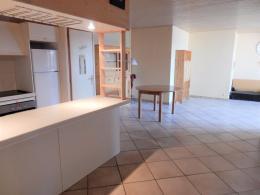 Achat Appartement 2 pièces Anthy sur Leman