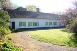 Maison Montreuil &bull; <span class='offer-area-number'>250</span> m² environ &bull; <span class='offer-rooms-number'>9</span> pièces