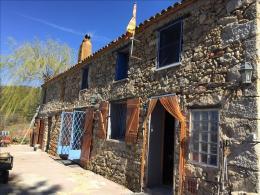 Achat Maison 6 pièces St Laurent de Cerdans