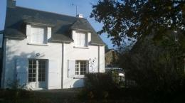 Maison St Lyphard &bull; <span class='offer-area-number'>85</span> m² environ &bull; <span class='offer-rooms-number'>5</span> pièces