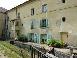 Achat Appartement 3 pièces Auvers sur Oise