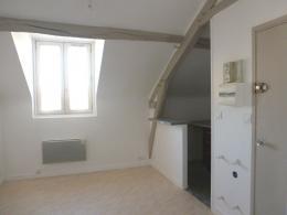 Location studio La Chapelle sur Erdre