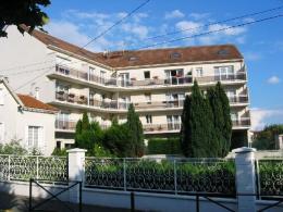 Achat Appartement 3 pièces Villiers le Bel