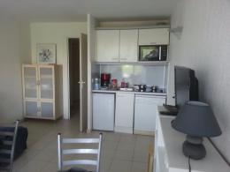 Achat Appartement 2 pièces Gassin