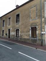 Achat Maison 5 pièces La Ferte Bernard