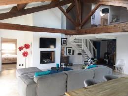 Achat Appartement 5 pièces Collonges au Mont D Or