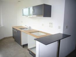 Location Appartement 3 pièces Rives