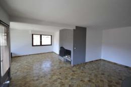 Achat Appartement 5 pièces Thones