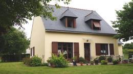 Achat Maison 6 pièces St Hilaire St Florent