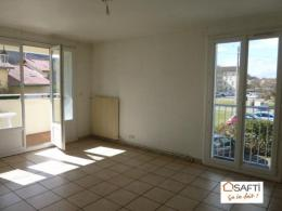 Achat Appartement 5 pièces La Verpilliere