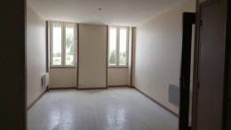 Location Appartement 3 pièces Saujon