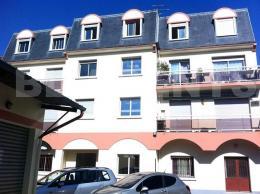 Achat Appartement 4 pièces Villeparisis