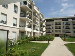 Location Appartement 2 pièces Carrieres sous Poissy