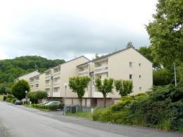 Location Appartement 5 pièces Ydes