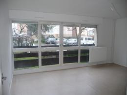 Location Appartement 2 pièces Andrezieux Boutheon
