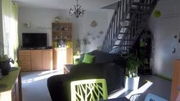 Achat Appartement 3 pièces Oyonnax