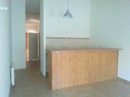 Location Appartement 2 pièces Bourg Argental