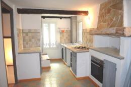 Achat Appartement 4 pièces L Escarene