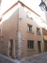 Achat Maison 4 pièces Baixas