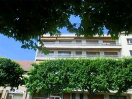 Location Appartement 4 pièces Livry Gargan
