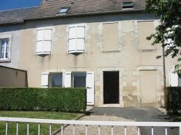 Location studio Villedieu sur Indre