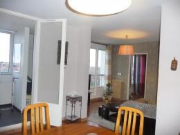 Achat Appartement 6 pièces La Source