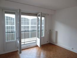 Appartement St Ouen &bull; <span class='offer-area-number'>24</span> m² environ &bull; <span class='offer-rooms-number'>1</span> pièce