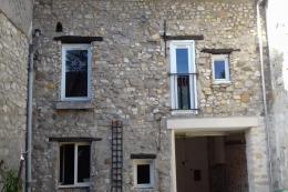 Achat Maison 4 pièces Ermenonville
