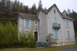 Achat Maison 7 pièces Paussac et St Vivien