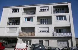 Location Appartement 2 pièces Pontault Combault