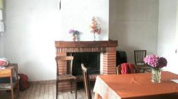 Achat Maison 5 pièces Toulouse