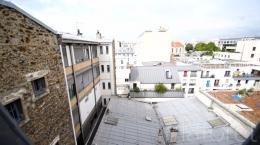 Achat Appartement 2 pièces Paris 10