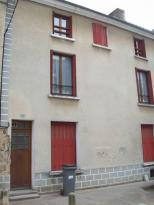 Appartement Charly sur Marne &bull; <span class='offer-area-number'>51</span> m² environ &bull; <span class='offer-rooms-number'>2</span> pièces