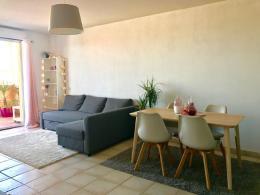 Achat Appartement 2 pièces Martigues
